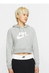 Nike Sportswear Essential Hoodie XL
